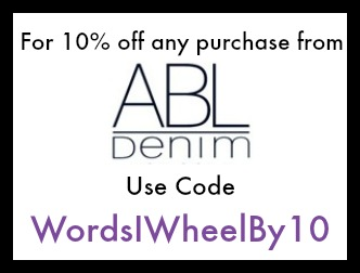 ABL Denim Discount Code